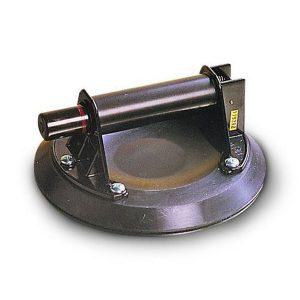 Dispositif de levage manuel de baies vitrées LS-124